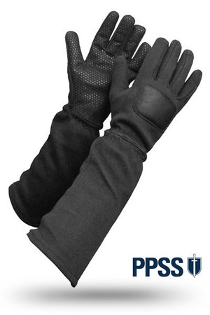 PPSS 多用途功能手套-PPSS Nemesis Slash Resistant Gloves